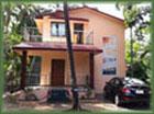Diveagar hotels pahunchar hotels in diveagar hotel - Resorts in diveagar with swimming pool ...